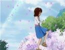 【H.264やってみた】春~spring~