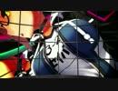 【fate/MMD】HeartBeats 【えっちゃん】