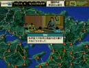 第11回信長の野望・天翔記PK(WIN版)CPUダービー(3)