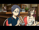 TVアニメ「サクラクエスト」 第10話『ド