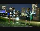 【ダンエボ】 KIMONO♡PRINCESS 【るもあー】