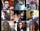 「僕のヒーローアカデミア」23話を見た海外の反応