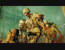 ゾンビがめっちゃくるゲーム【ZombieArmy Trilogy】実況part32