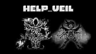 HELP_Tale Remix - Battle Against The Dy
