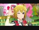 ミリシタ「恋のLesson初級編」MV(720p60)