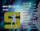 【バンブラP】save the music / cranky【耳コピ】