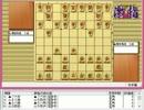 気になる棋譜を見ようその1035(菅井七段 対 澤田六段)