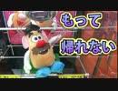 【UFOキャッチャー】ぬいぐるみを撮って取って獲りまくる!