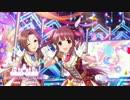 【デレマスRemix】 BEYOND THE STARLIGHT -Future Core Remix- 【緒方智絵里生誕祭】