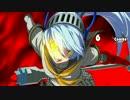 【MUGEN】狂下位級!叩け筐体ランセレトーナメント Part2