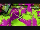 卍【スプラトゥーン】フルコンxテラゾー【タッグ】01