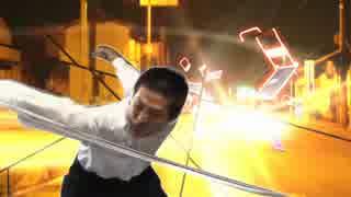 【BB劇場】平野道場R「平野vs葛城!淫ク☆で一番くせえ奴!」