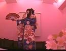 なでしこ桜/和楽器バンド