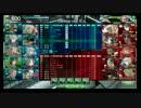 ねぶた放棄vs煉獄 2試合目 麻