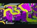 【実況】スプラトゥーンでたわむれる シーズン2 part77 露骨な塗り跡