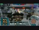 WarRobots 練習動画 4