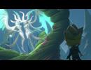 スナックワールド 第8話「スーパー探検家ピーターパンパン」