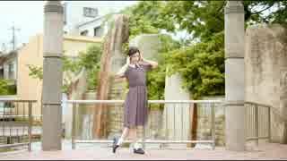 【まゆしぃ】 WAVEFILE 踊ってみた 【5周年】