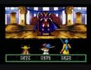【実況】僕の中の3大名作RPG 『天外魔境ZERO』 ♯21