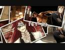 【肉声TRPG】オカマと舎弟とヒーローによる『魔王に捧ぐ旋律』終