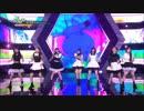 「どくだん」 ちょいす 2017年上半期 K-POP