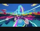 AMGGAMES VRゲーム 『AirtoneVR - Autoplay Movie...