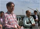 【拉致問題アワー】拉致と工作員暗躍の跡~宮崎南部・特別検証6[桜H29/6/14] thumbnail