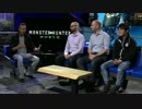 PS4新作「モンスターハンター:ワールド」プレイ&開発インタビューE3 2017