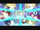 【合唱】ゴーストルール【6人+α】