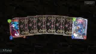 【第七回】1パック剥いて一番マイナーカードでデッキ作ってランクマ