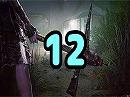 やばいモノが見えるホラーゲーム[ゆっくり実況]OUTLAST2[PART12] thumbnail