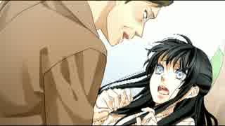 女子大生を襲うストーカーの正体が怖すぎ
