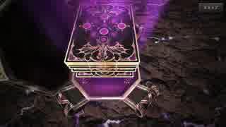 【第九回】1パック剥いて一番マイナーカードでデッキ作ってランクマ