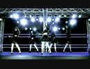 【カプリっ娘。】℃-ute / The Curtain Rises 踊ってみた【6/1...