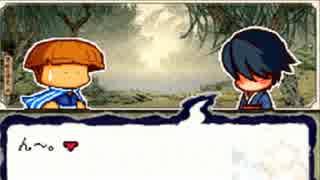 【パワポケ14】札侍の世界を遊びつくす旅