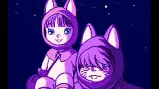 【ゲーム実況】星屑の俺達とBURAI