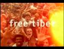 チベタン・フリーダム・コンサート 1996 1of9