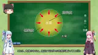【天体物理学】恒星の世界をゆっくり解説【Part2】