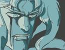 【ジョジョ第3部】うろ覚えで振り返る 承太郎の奇妙な冒険 PA...