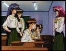 なついアニメ 卒業 2 2/2
