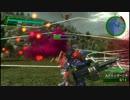 【地球防衛軍4.1】 赤ヘルオブザデッド、です!! DLC2-10