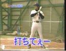 2001 由伸