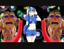 カックマン♀#5(69マンSEエックス ゼERO)