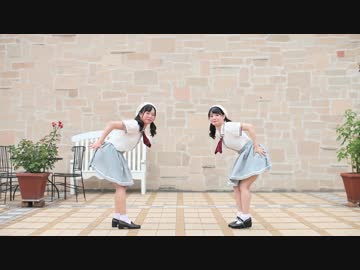【わっぺん。】はやくそれになりたい! 踊ってみた【オリジナル振付】