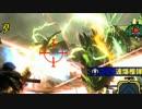 【MHXX】(#1)失われた栄光、復讐のヴァルレギオン