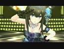 【デレステMV】積極的に画面に映る鷺沢文香さんの「Yes! Party Time!!」
