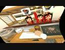 VR Counter Fight SE をプレイ