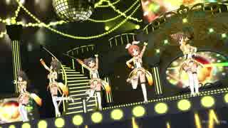 【デレステMAD】「Yes! Party Time!!」(VR VERSION 完全版)