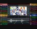 A3! 21曲メドレー~Live音っぽく~