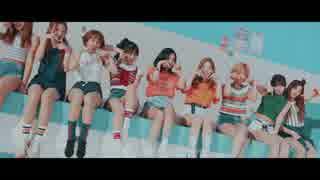 [K-POP] TWICE - TT (Japanese MV) (HD)